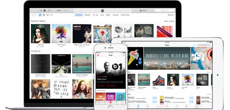 Free Apple Music for EE customers: Everything you need to know