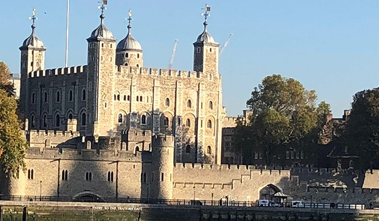 iPhone-X-camera-sample-zoom-in-Tower-of-London