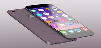iPhone 7 deals & rumours: specs & release date