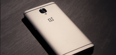 OnePlus 5 is much smaller than OnePlus 3T, official Tweet hints