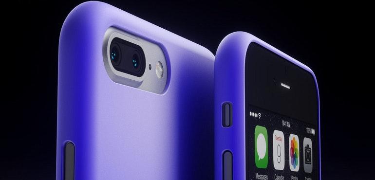 iPhone 7 render Martin Hajek