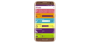 Ofcom launches Android research project
