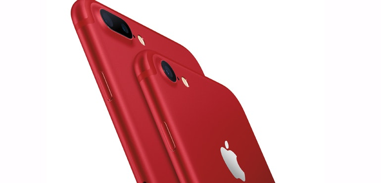 iphone-7-red-edition