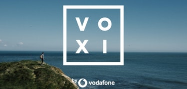 Voxi Music and Video Passes: everything you need to know