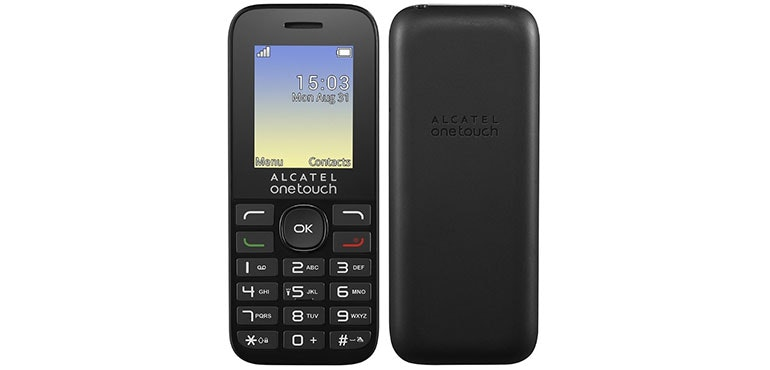 alcatel resized