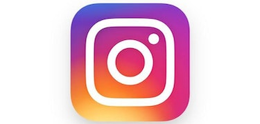 Instagram: App no longer required to post pics