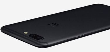 OnePlus 5 rumours round-up and what we know so far