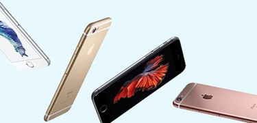 iPhone Error 53: everything you need to know