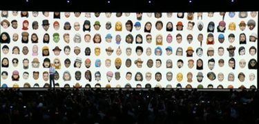 iOS 12: Everything you need to know