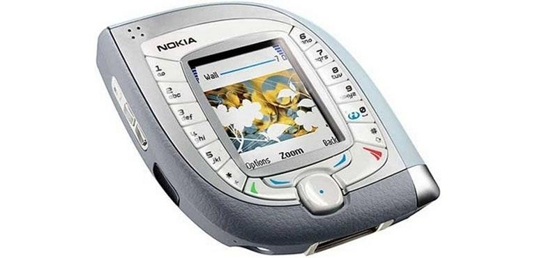nokia 3310 resized