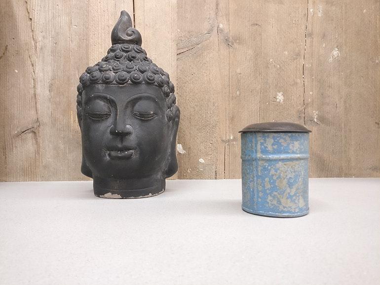 oneplus 3 sample shot buddha