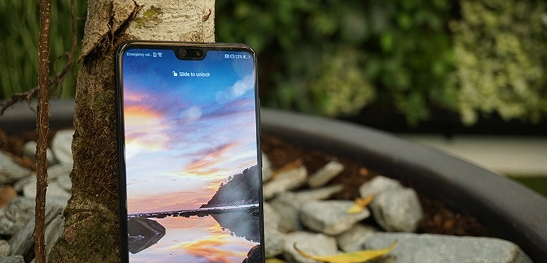 Huawei P20 and P20 Pro best deals round-up