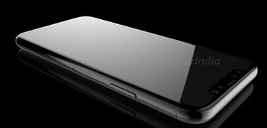 iPhone 8: new renders give clearest idea yet of new device