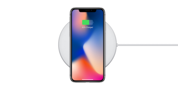 iPhone X priced and on pre-order on EE
