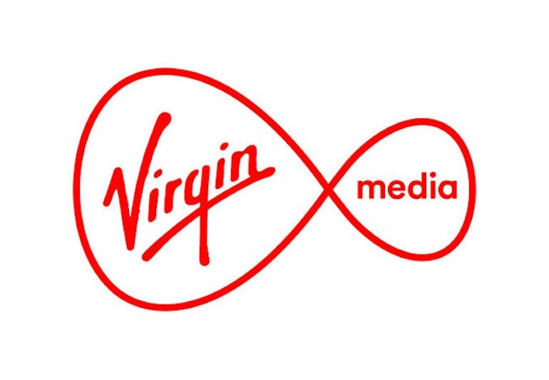 virgin media logo large