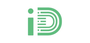 iD Mobile launches Wi–Fi calling