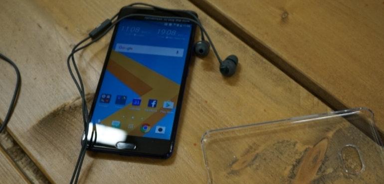 HTC U Ultra price slashed