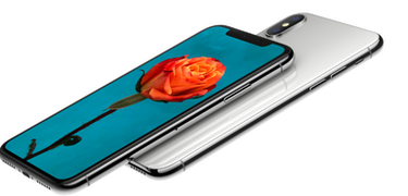 iPhone X on Sky Mobile: Five things you need to know