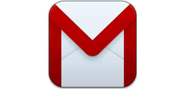 Google releases Gmail Go for less powerful smartphones