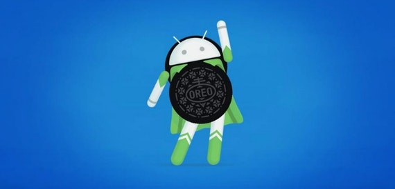 Android Oreo: five things you need to know