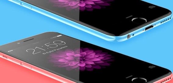 iPhone SE deals & rumours: specs & release date