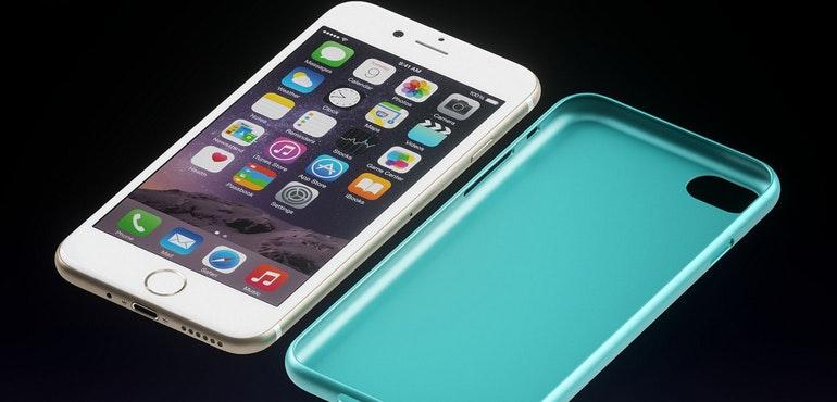 iphone-7-render-martin-hajek-3