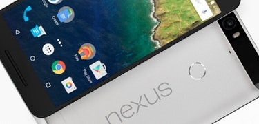 HTC M1 and S1 Android N Nexus phones incoming
