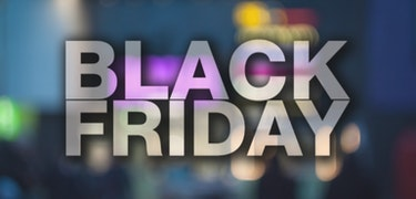 Black Friday and Cyber Monday mobile phones and SIM only deals