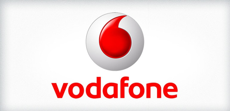 Vodafone mobile coverage