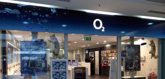 O2's rollover data offers: 5 things you need to know