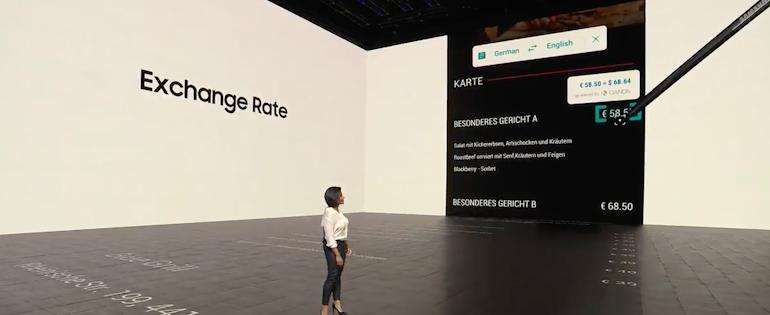 Samsung Galaxy Note 8 S pen stylus exchange rate