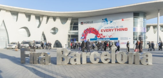 What we can expect from Mobile World Congress 2017