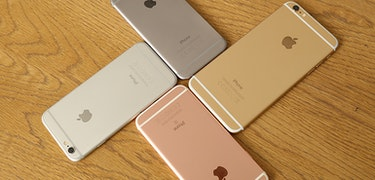 iPhone 7 Li-Fi data transfer tech: 5 things you need to know