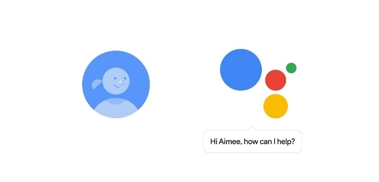 Google Assistant for iPhone: five things you need to know