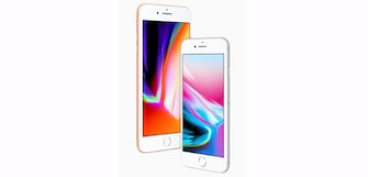 iPhone 8 and iPhone 8 Plus pre-orders go live on EE