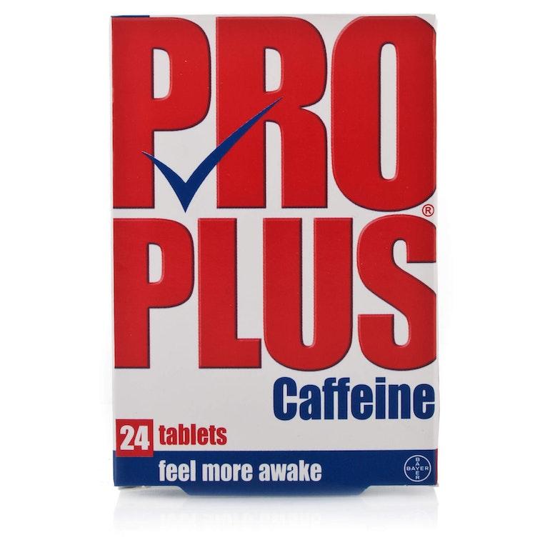 pro plus tablets