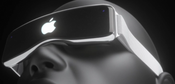 iPhone 8 VR and AR: five things we know so far