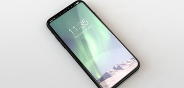 iPhone 8 / iPhone X: evidence mounts of shortages and delays