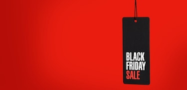 Best Black Friday phone deals 2017 and when is it?