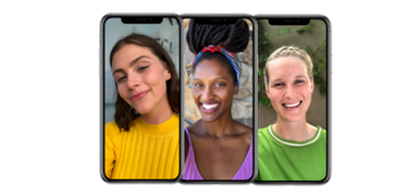 iPhone X Face ID: The reasons it may not work.