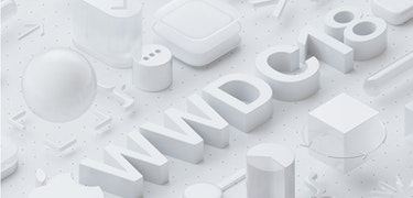 WWDC 2018: five things to expect from Apple in June