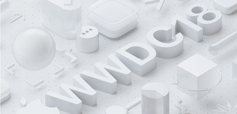 iOS 12: Apple confirms WWDC keynote plans