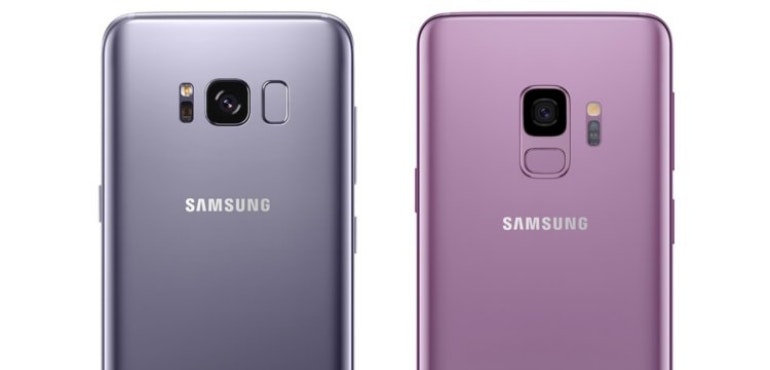 Samsung Galaxy S10 to debut the in-display fingerprint sensor