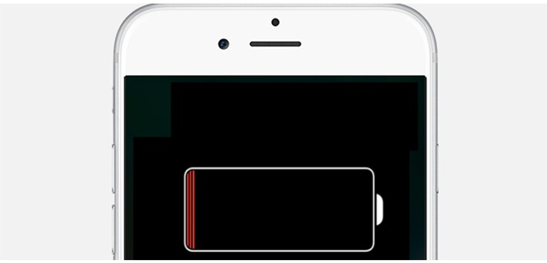 iOS 11.4 battery drain: everything you need to know
