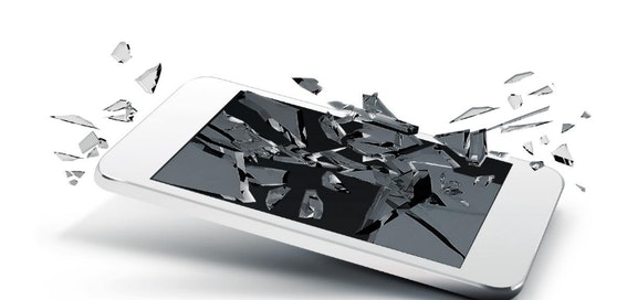 O2 free broken screen repair offer: 5 things you need to know