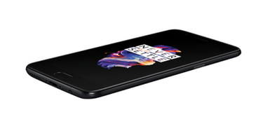 OnePlus 5 to be discontinued in wake of OnePlus 5T unveiling