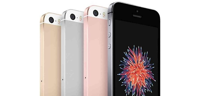 iPhone SE 2: What we know so far