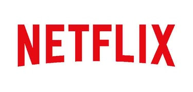 Netflix: Watching shows offline on your phone set to become a reality