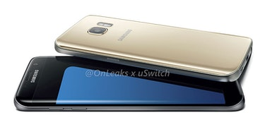 Samsung Galaxy S7 rumours: specs & release date