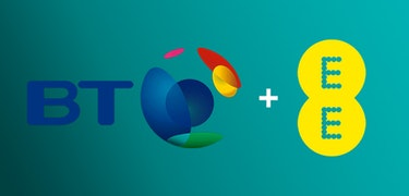 BT and EE merger FAQ: we answer your questions